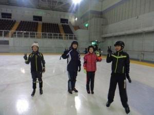 スケート2