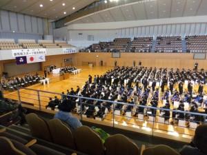 2016スポーツ協会長賞2